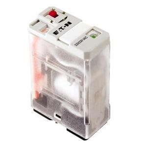 EATON 3-4149-0005A   D1RF1T1 ICE CUBE RELAY SPDT 15A 24VDC ... on