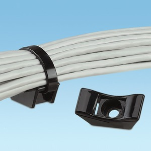 TMEH-S25-C0 CABLE MOUNTS
