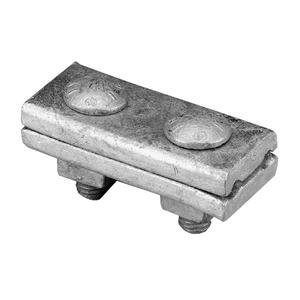 GC902 MICRO GUY CLAMP 1/4-7/16