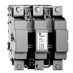 100-G1200KD12 IEC CONTACTOR